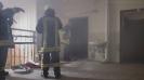 Brandübungshaus Felgeleben_33