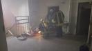 Brandübungshaus Felgeleben_35