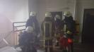 Brandübungshaus Felgeleben_40